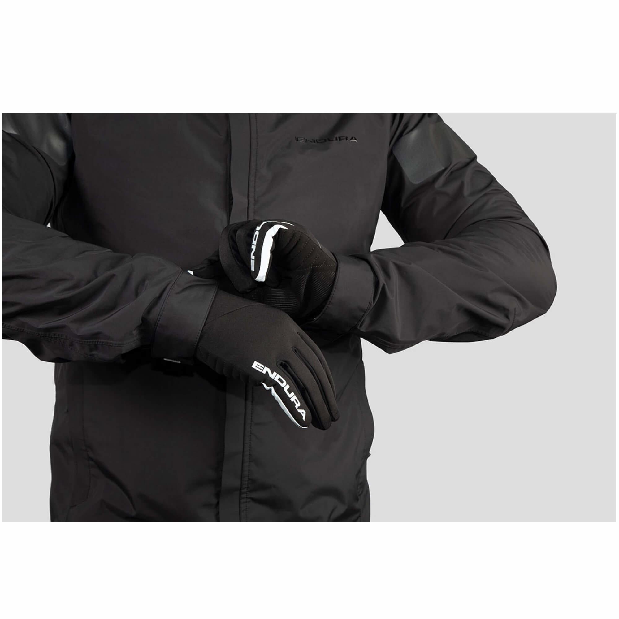 Deluge Glove-4
