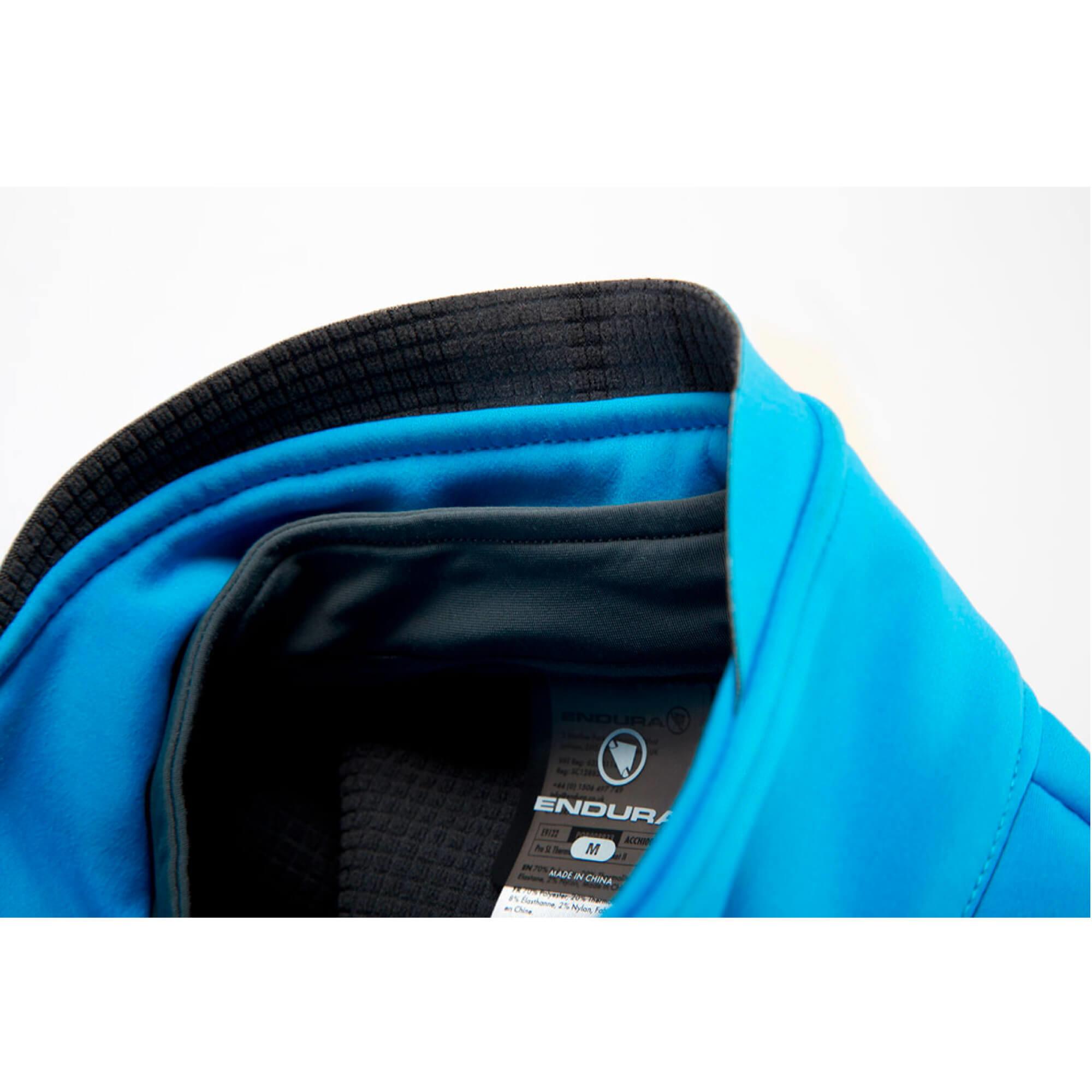 Pro SL Thermal Windproof Jacket II-4