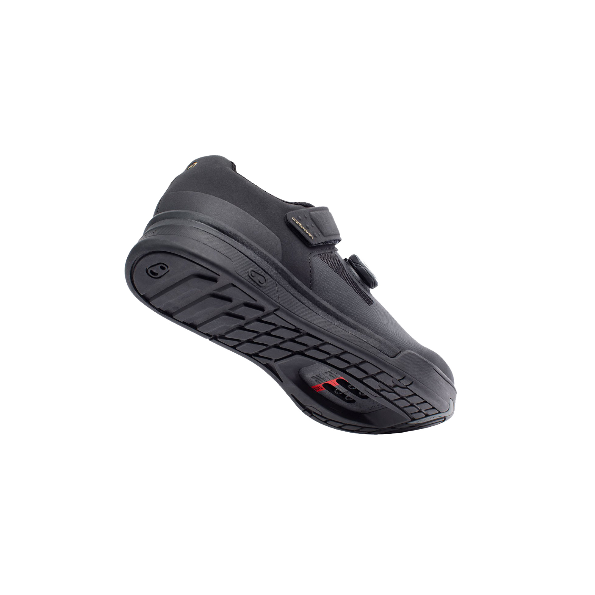 Shoes Mallet BOA Clipless Spd-5