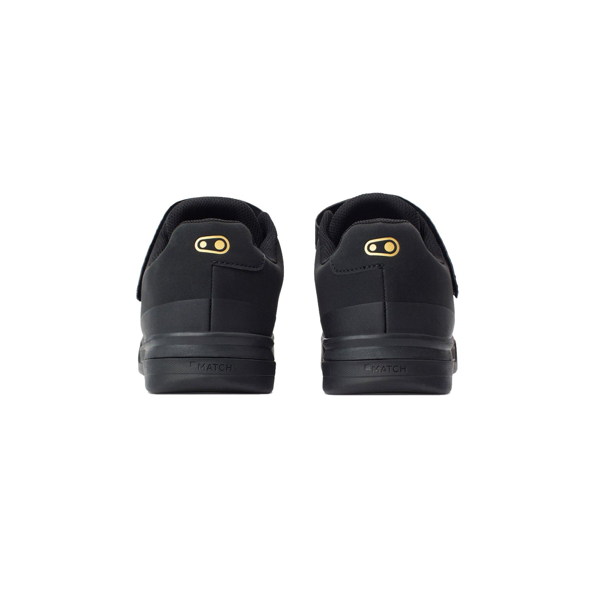 Shoe Mallet BOA Clipless Spd-8
