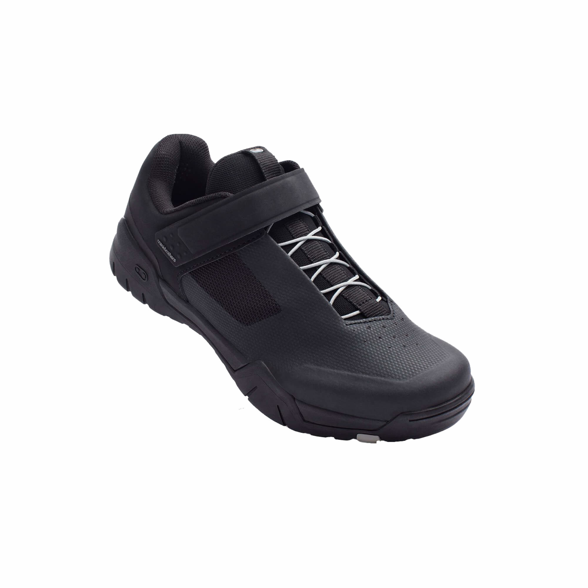 Shoes Mallet Speedlace Clipless Spd-3
