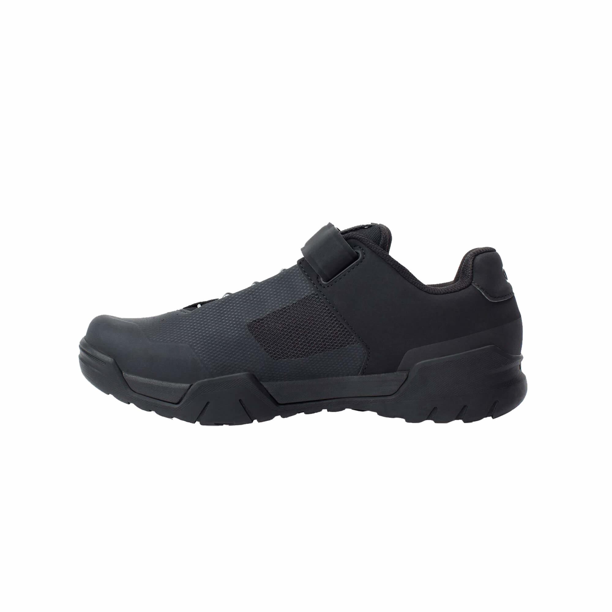 Shoes Mallet Speedlace Clipless Spd-2