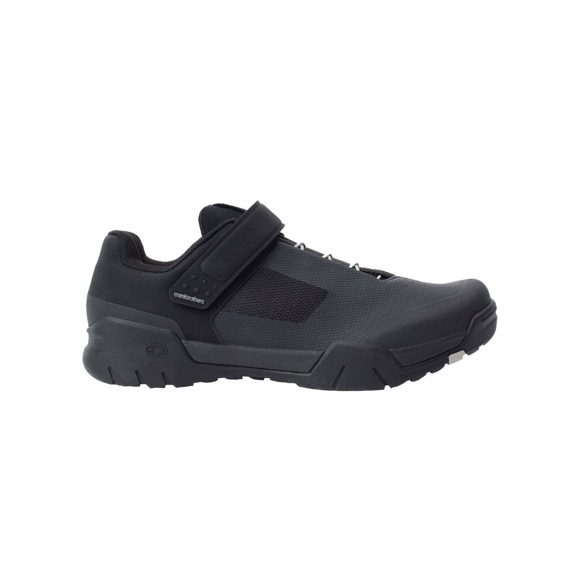 Shoes Mallet Speedlace Clipless Spd-1