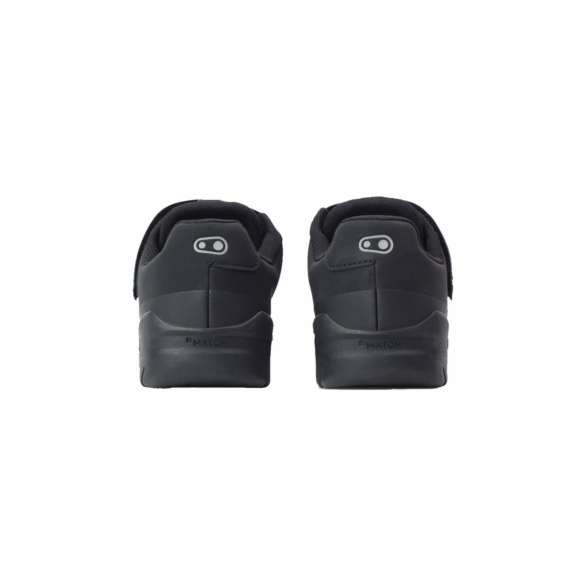 Shoes Mallet Speedlace Clipless Spd-5