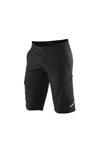 Ridecamp Youth Shorts