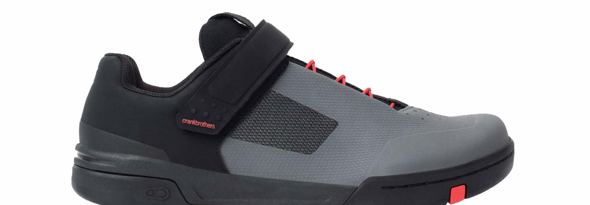 Shoes Stamp Speedlace Flat