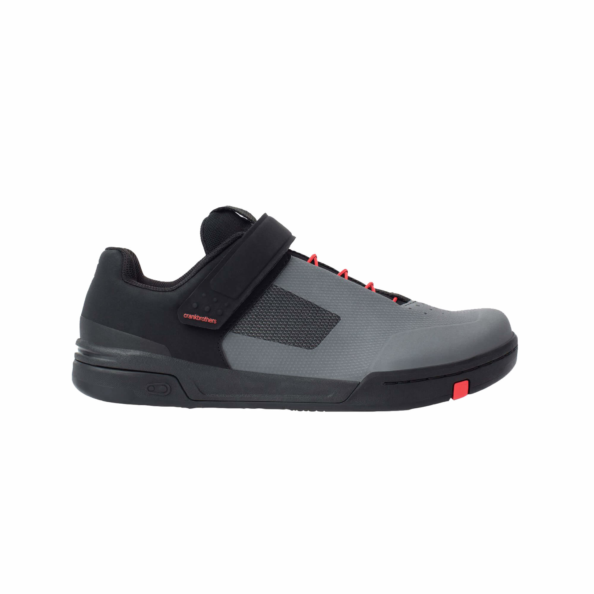 Shoes Stamp Speedlace Flat-1