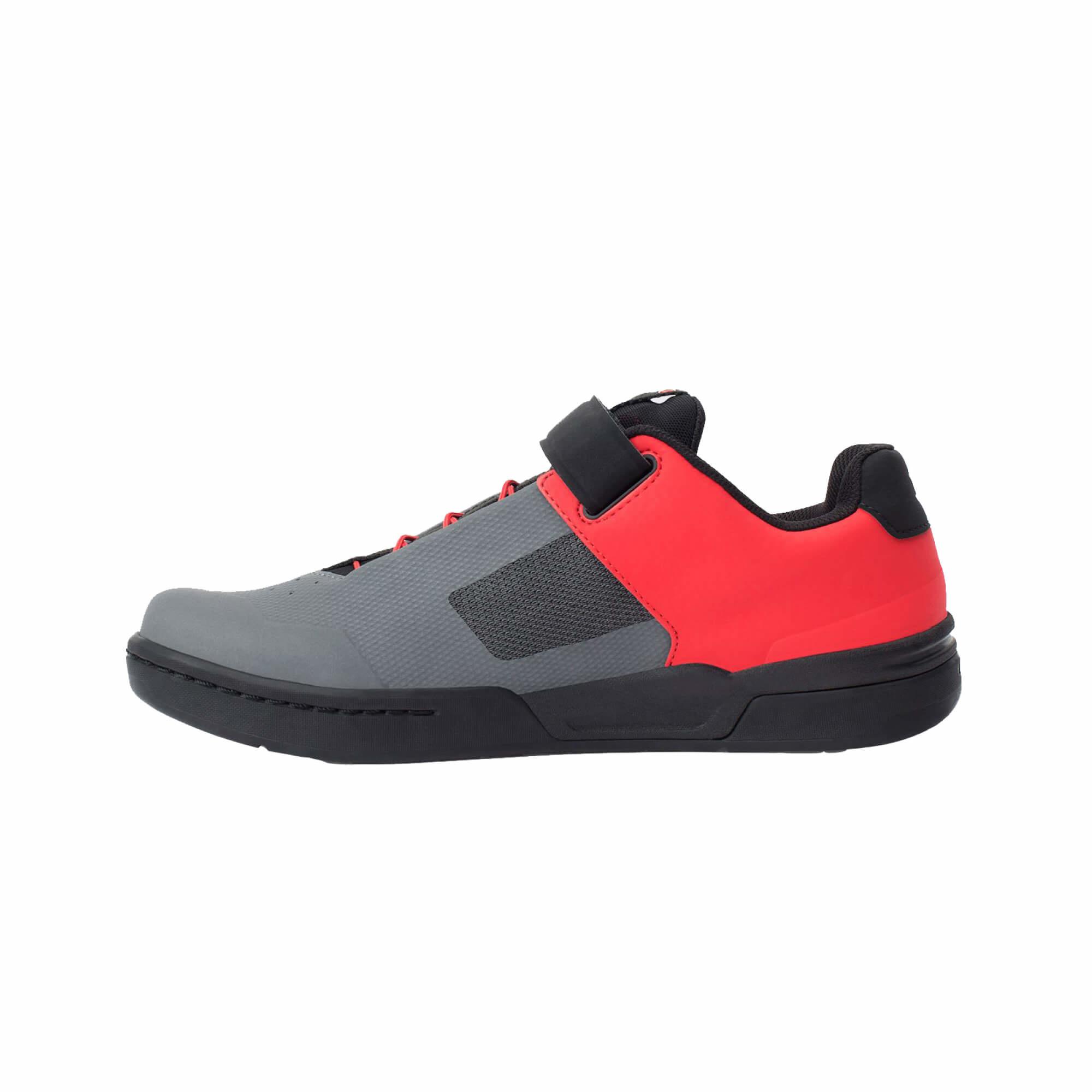 Shoes Stamp Speedlace Flat-2