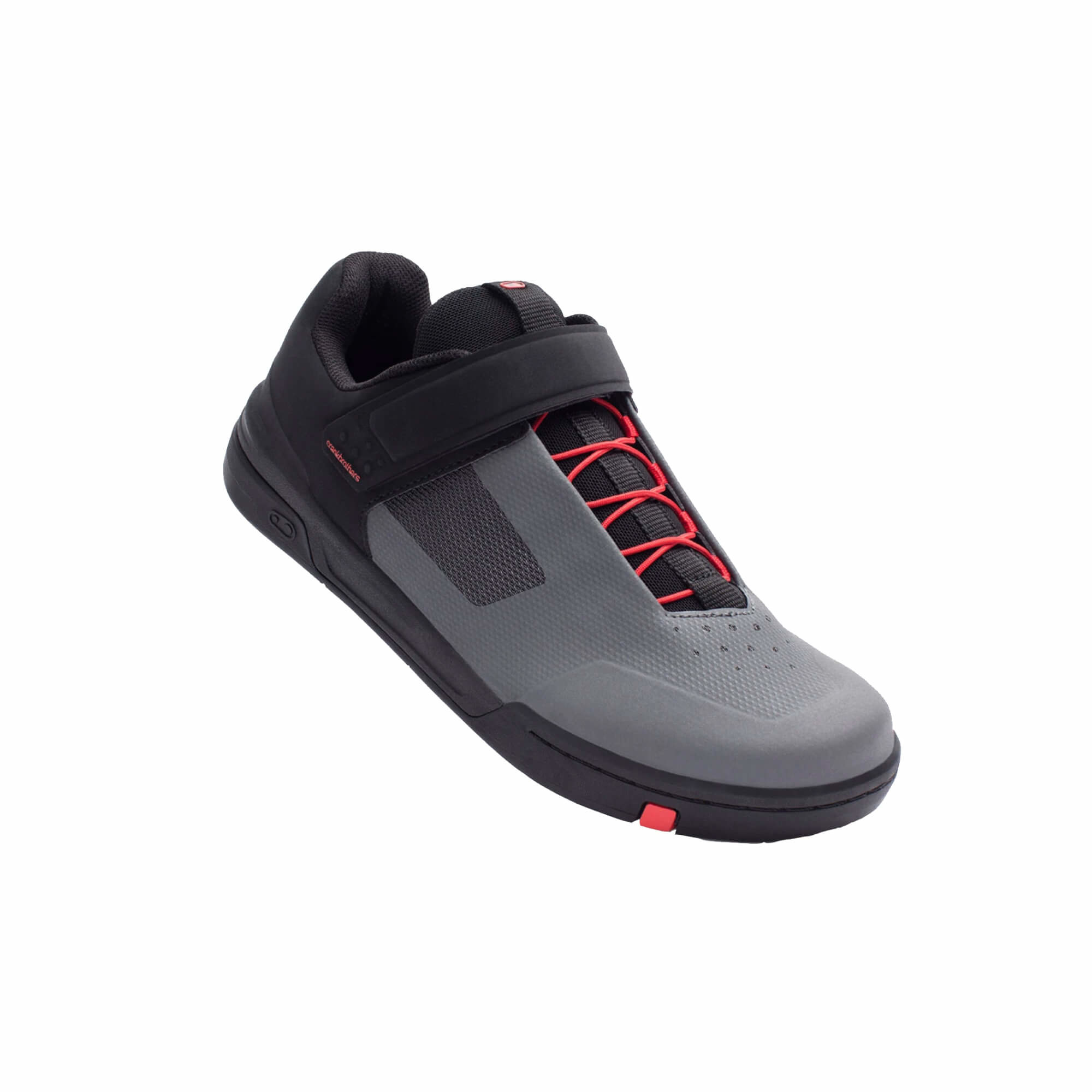 Shoes Stamp Speedlace Flat-3