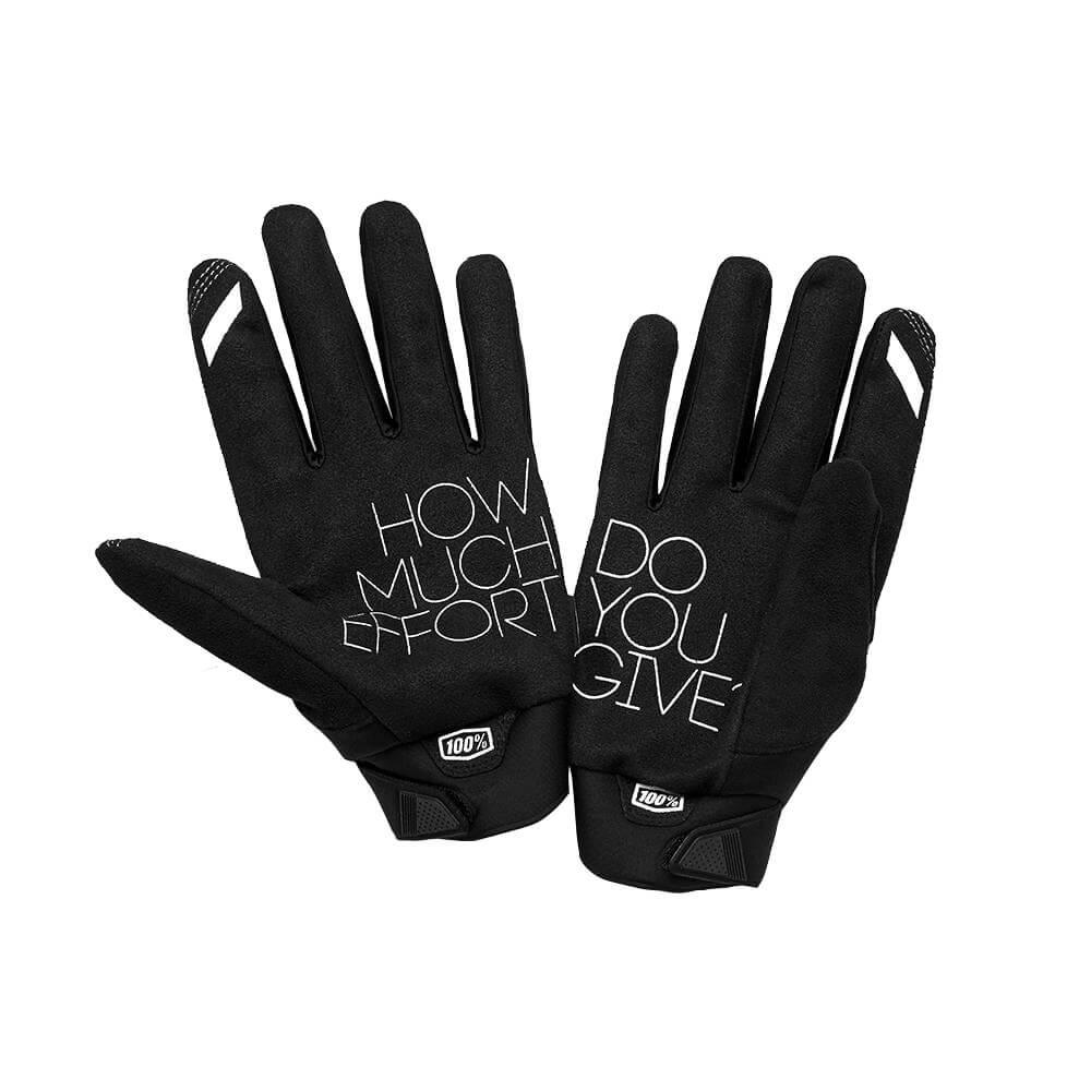 Brisker Gloves-3