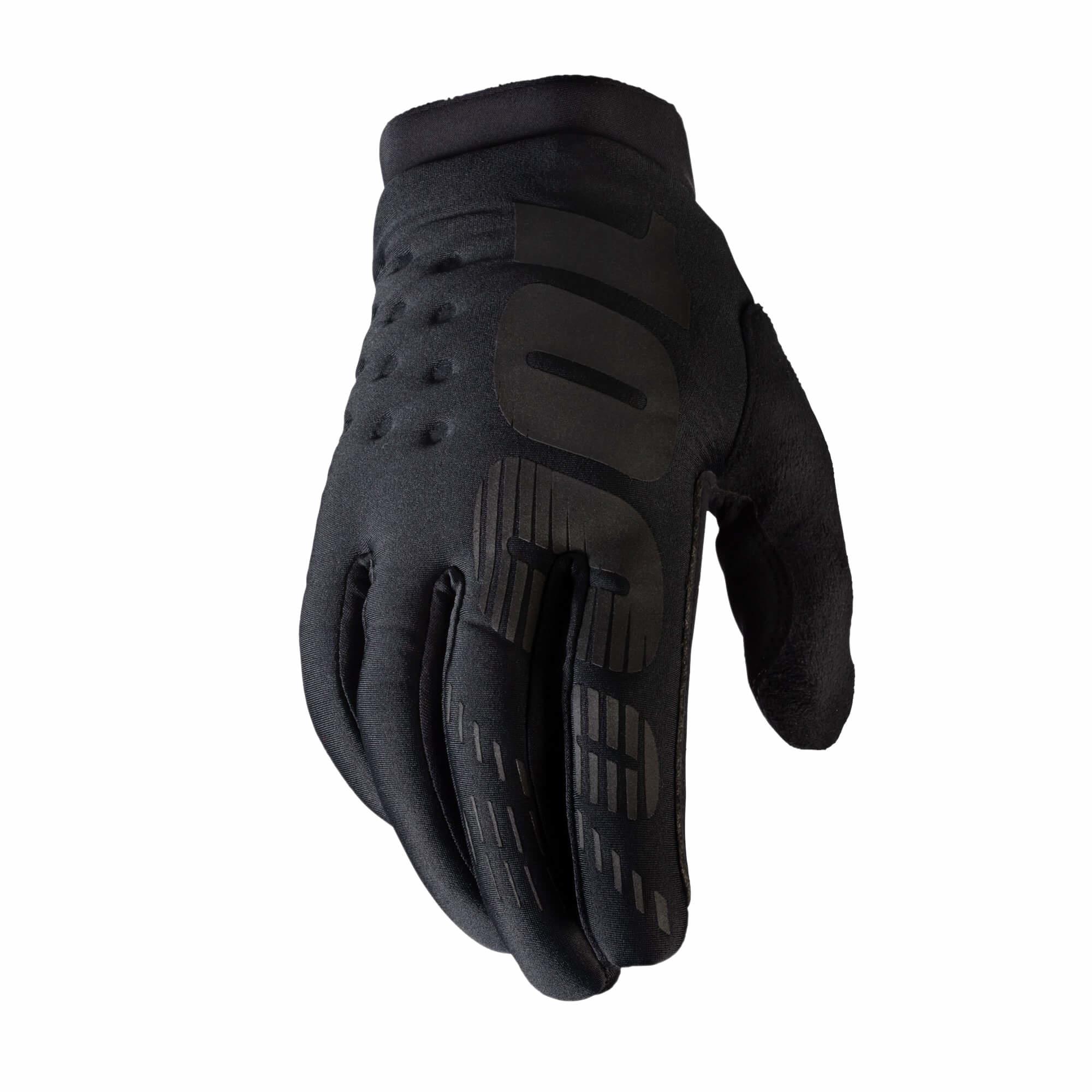 Brisker Gloves-4