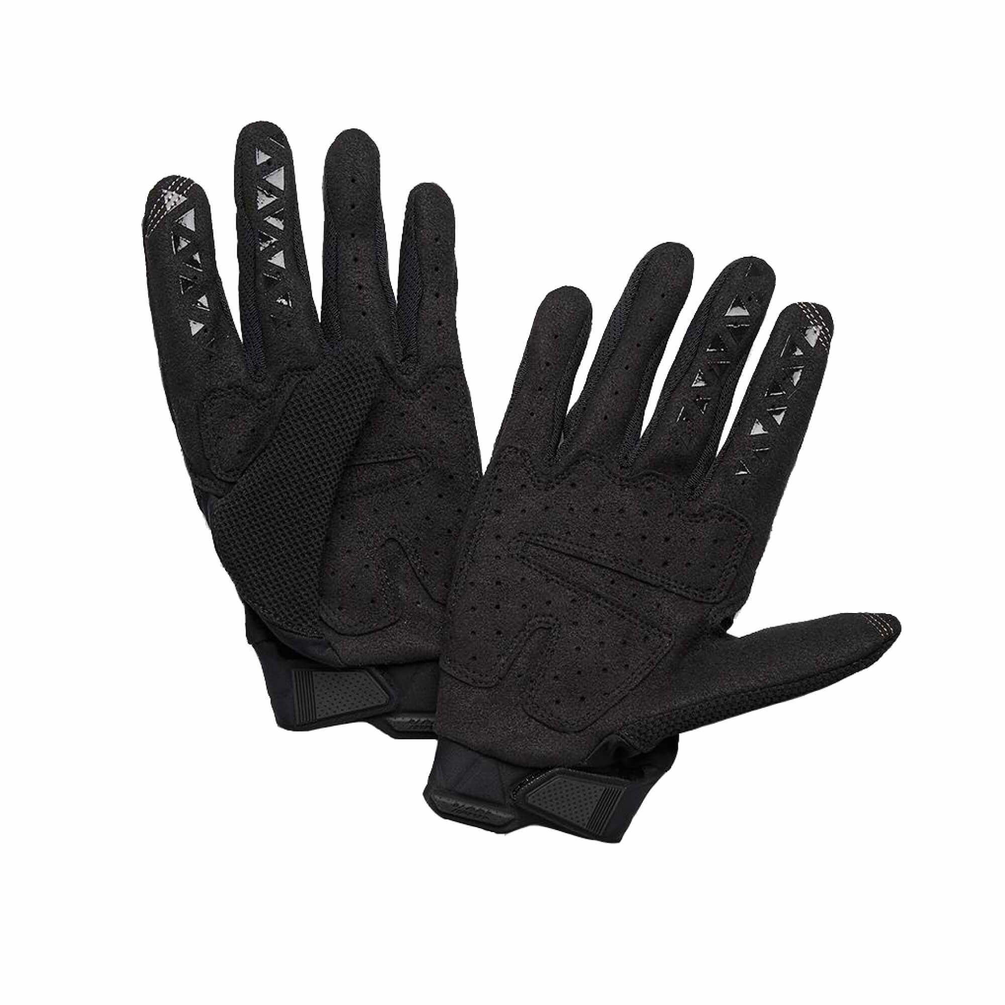 Airmatic Gloves Youth-2