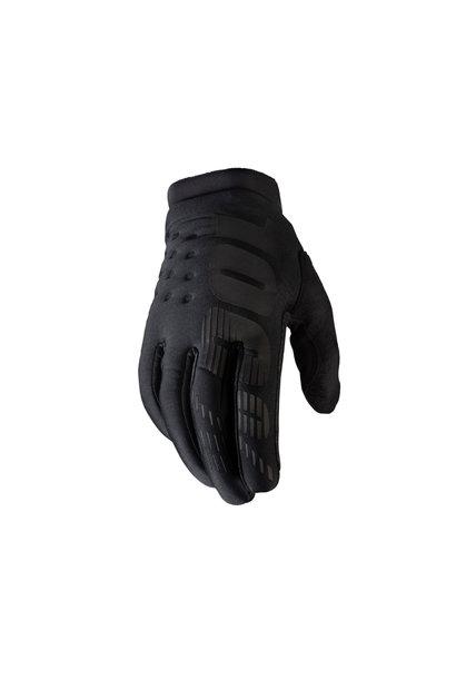Brisker Women Gloves