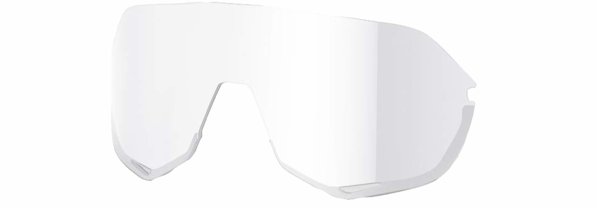 S2 Replacement Lens