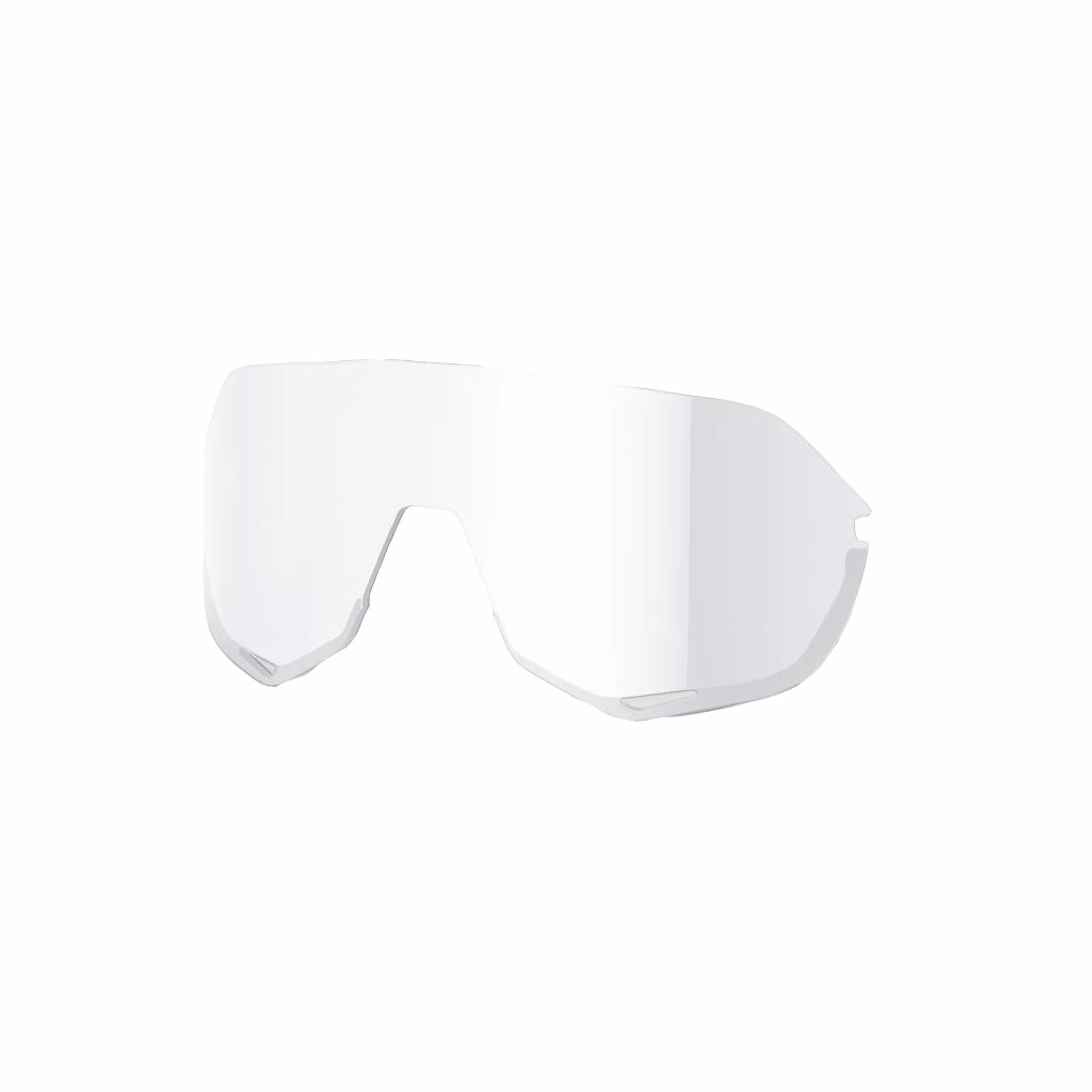 S2 Replacement Lens-1