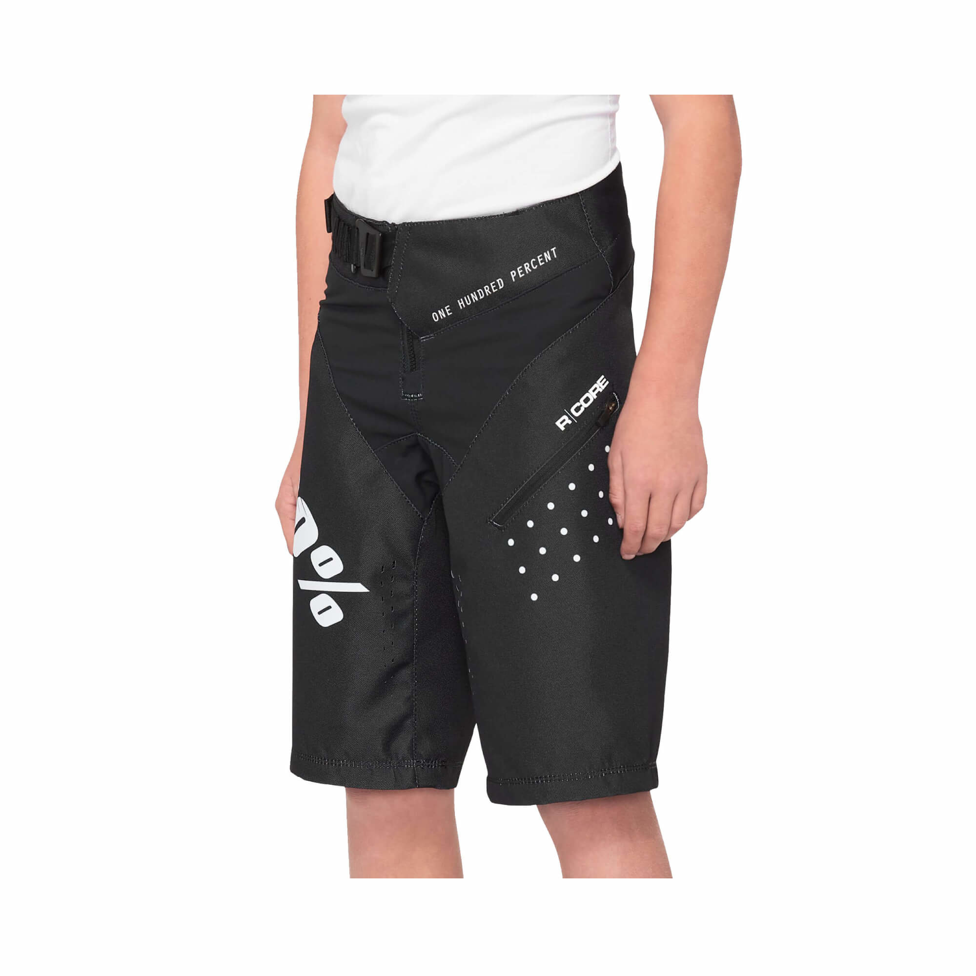 R-Core Youth Shorts 2021-1