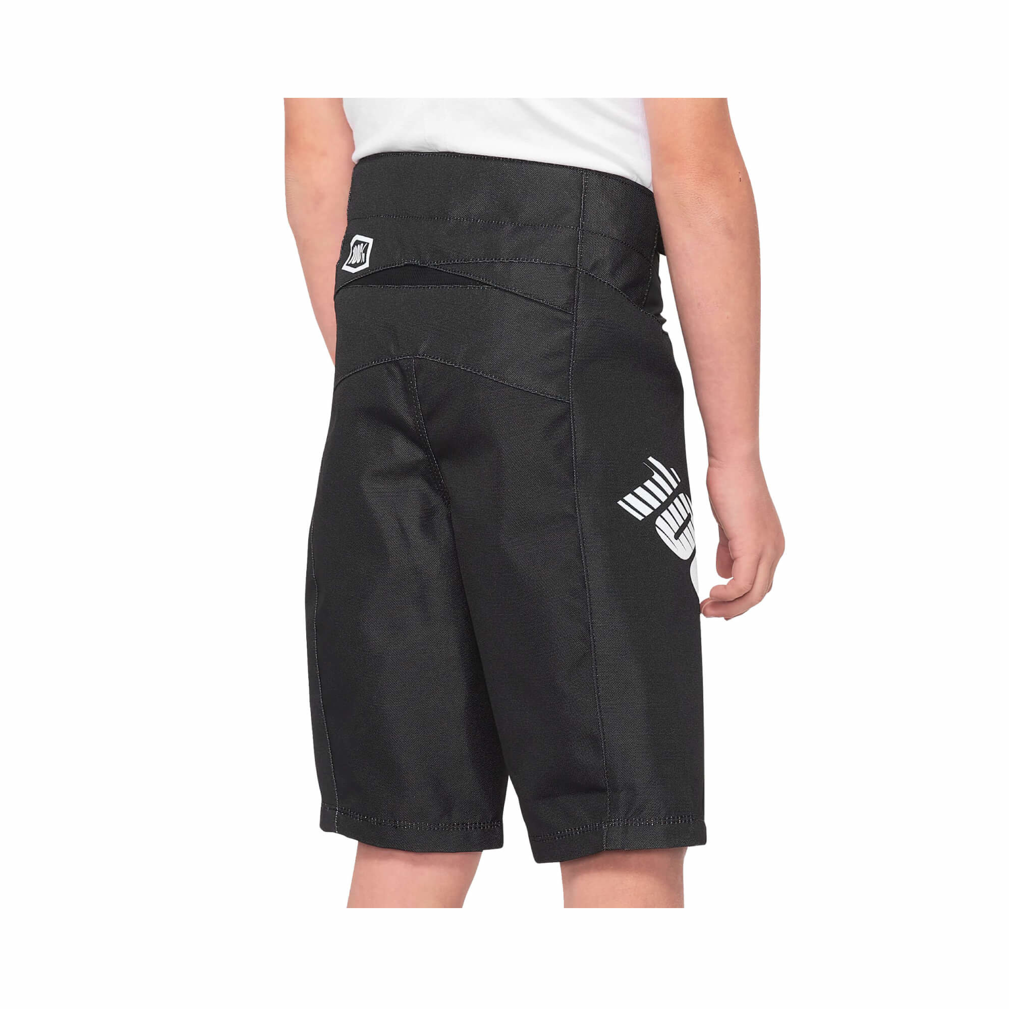 R-Core Youth Shorts 2021-2