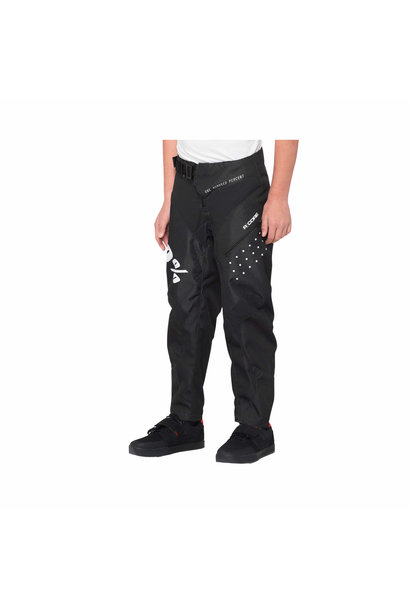 R-Core Youth Pants 2021