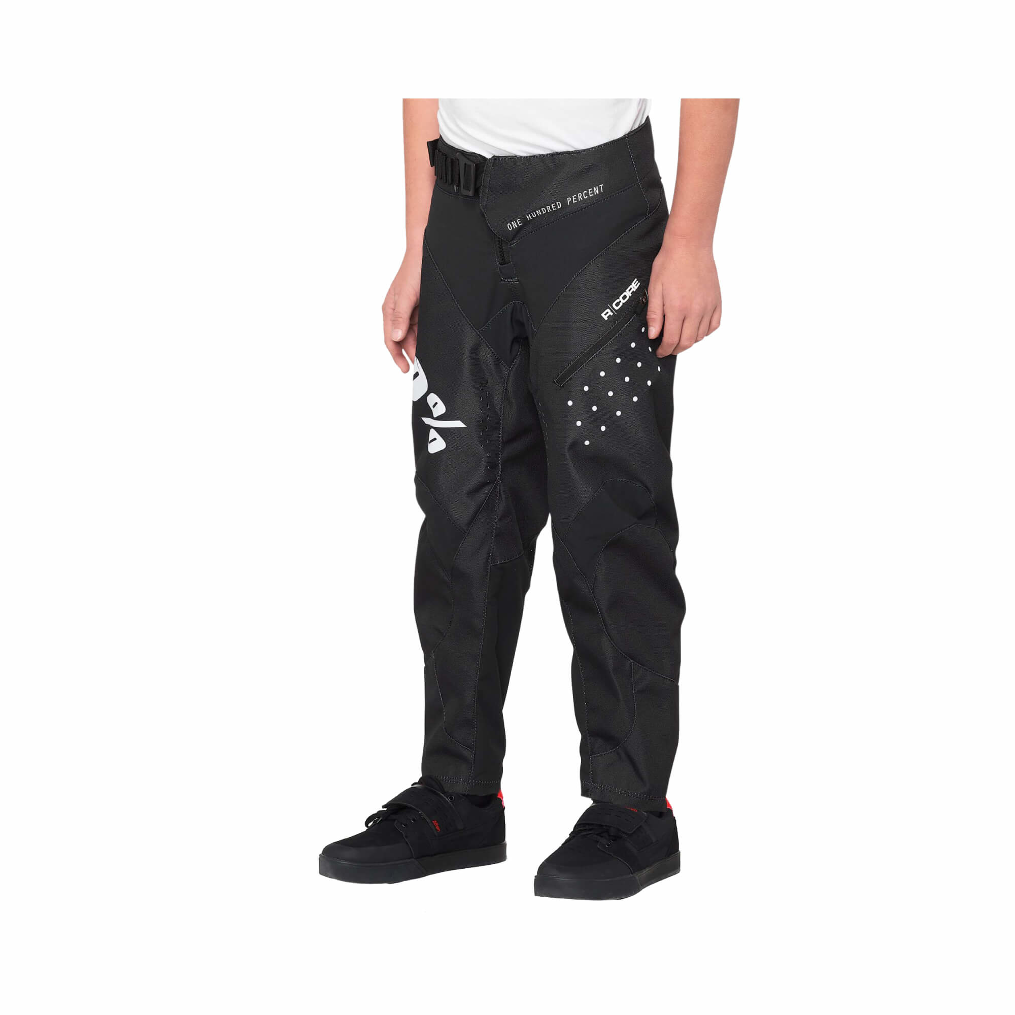 R-Core Youth Pants 2021-1