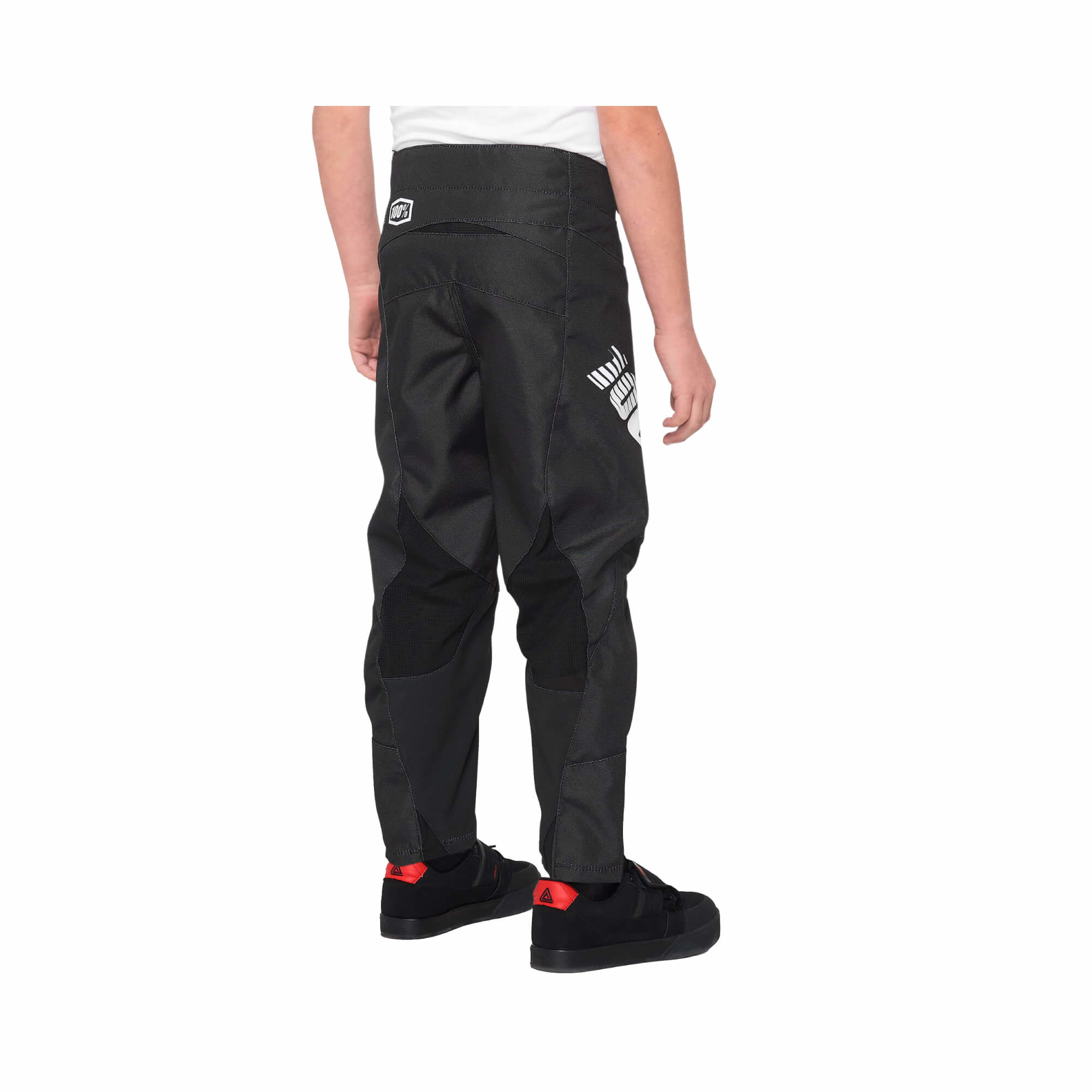 R-Core Youth Pants 2021-2