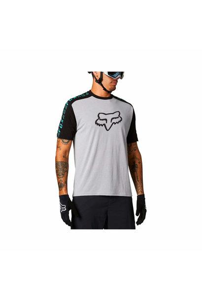 Ranger DR Short Sleeve Jersey 2021