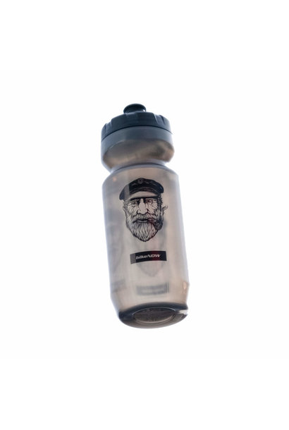 Captain's Water Bottle 22 Oz