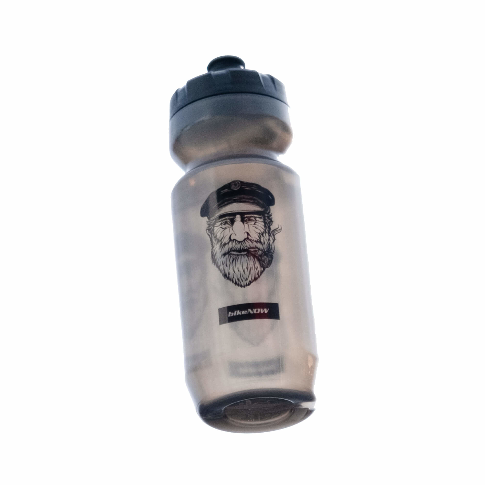 Captain's Water Bottle 22 Oz-1