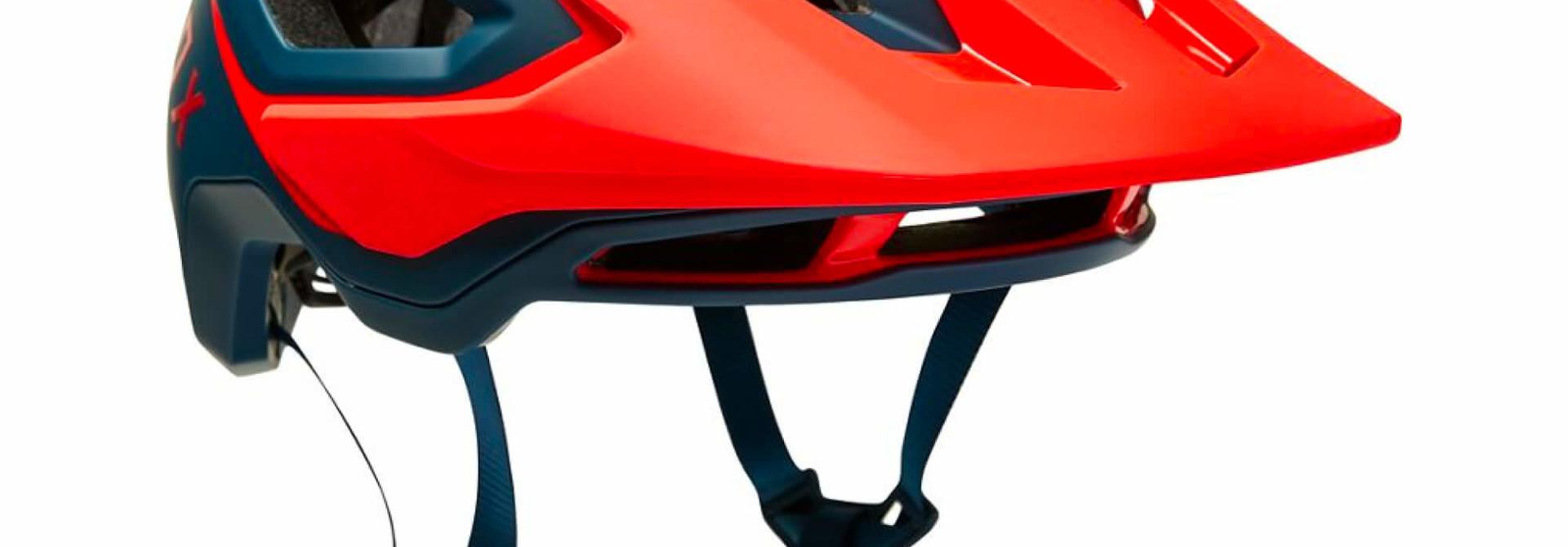Speedframe Pro Helmet Repeater, As