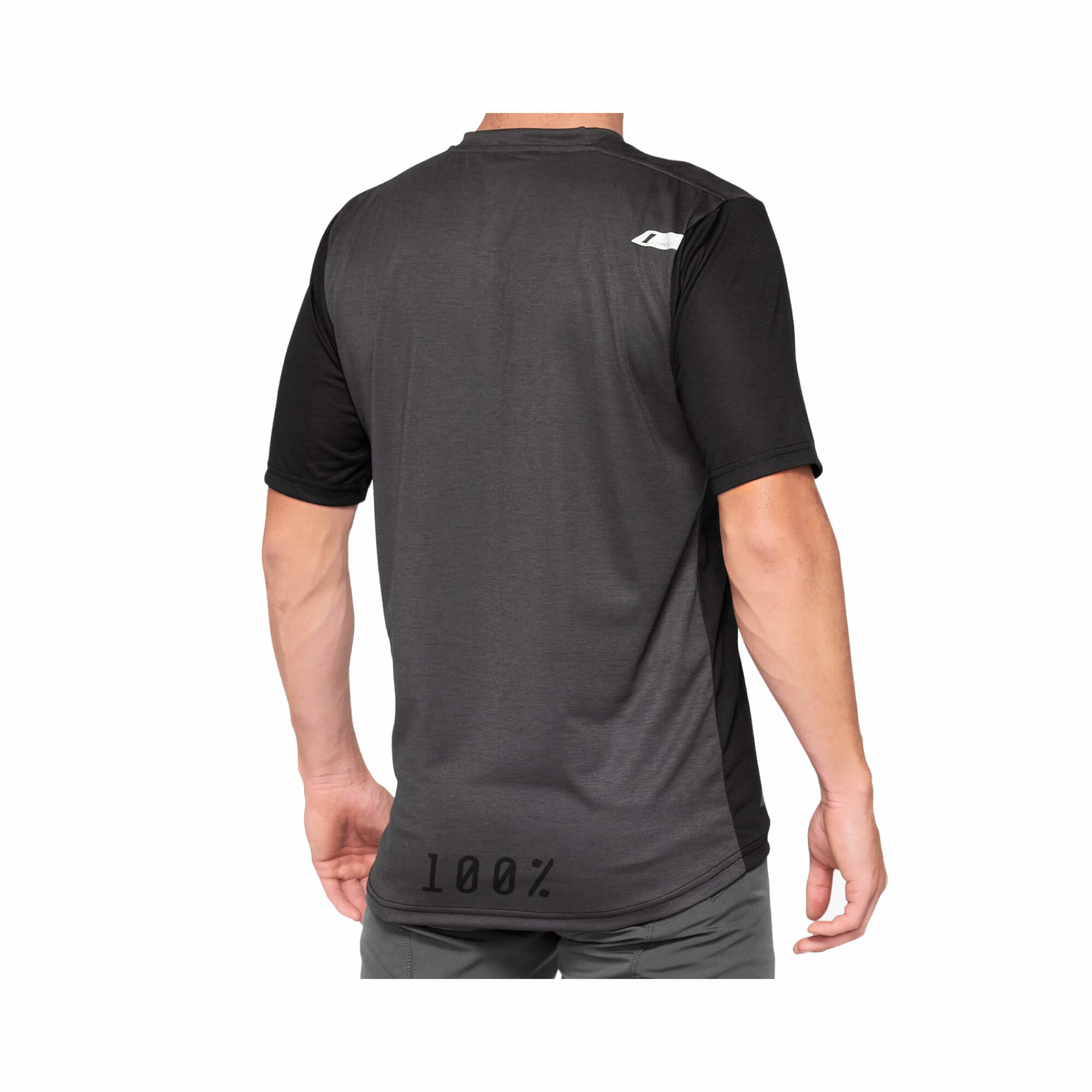 Airmatic Jersey 2021-2