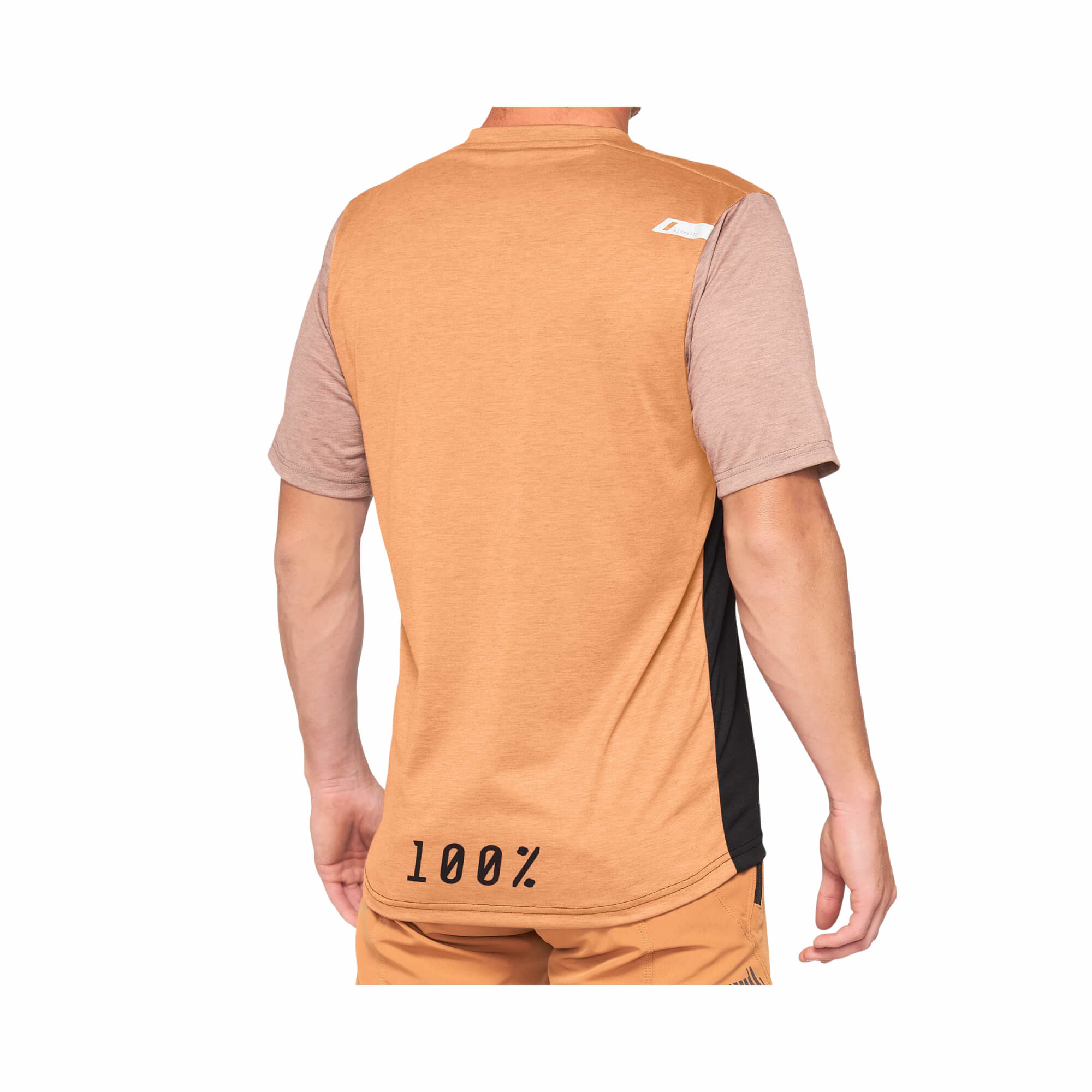 Airmatic Jersey 2021-5