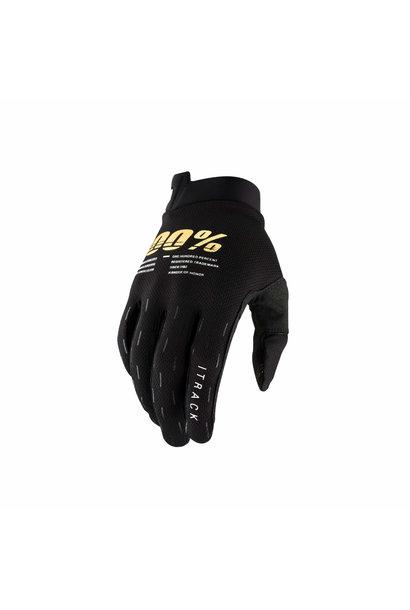 Itrack Gloves 2021