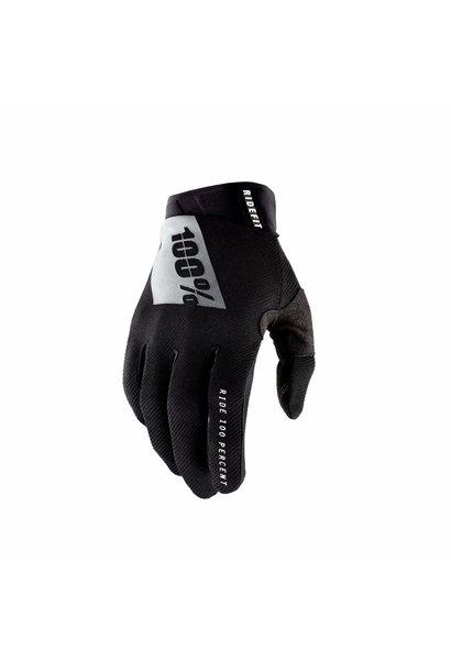 Ridefit Gloves 2021