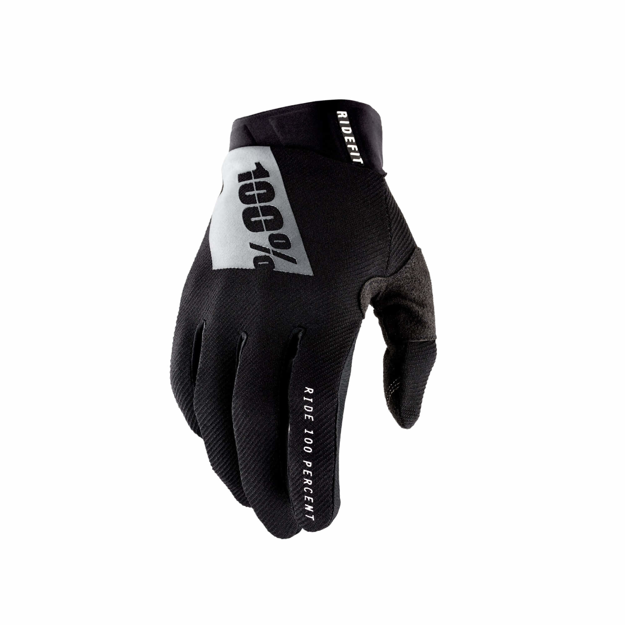 Ridefit Gloves 2021-2