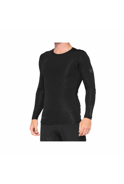 R-Core Concept Long Sleeve Jersey 2021