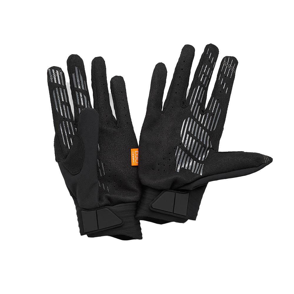 Cognito Gloves 2021-2