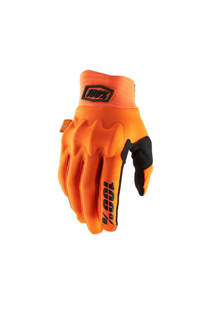 Cognito Gloves 2021