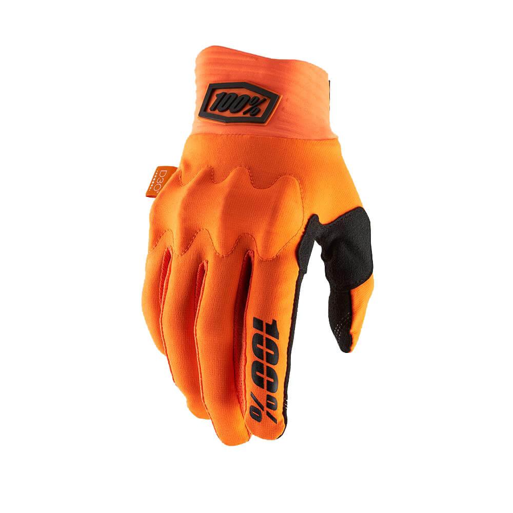 Cognito Gloves 2021-1