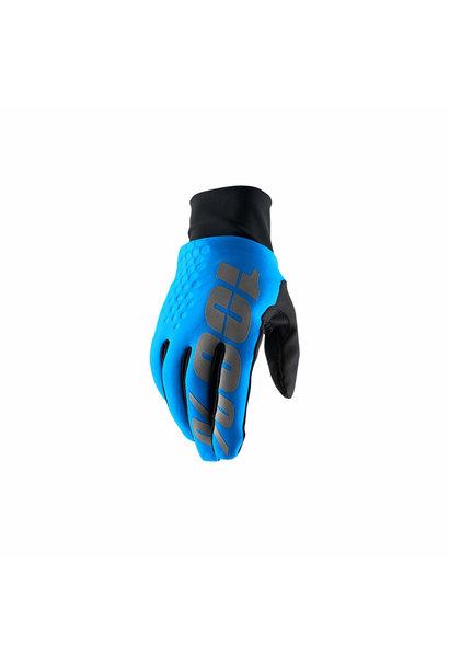Hydromatic Waterproof Glove 2021