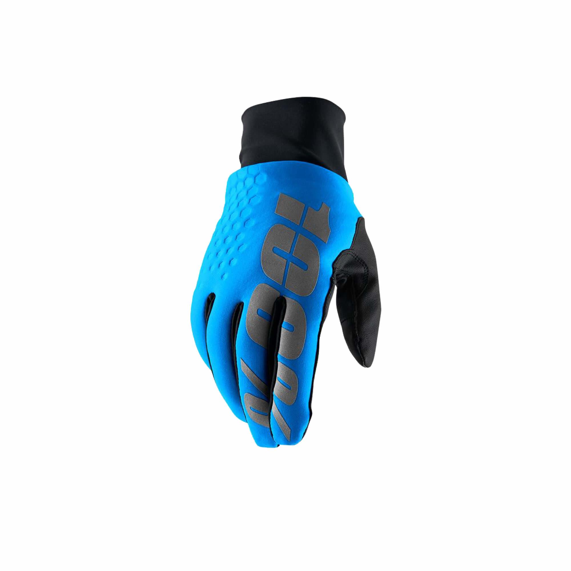 Hydromatic Waterproof Glove 2021-1