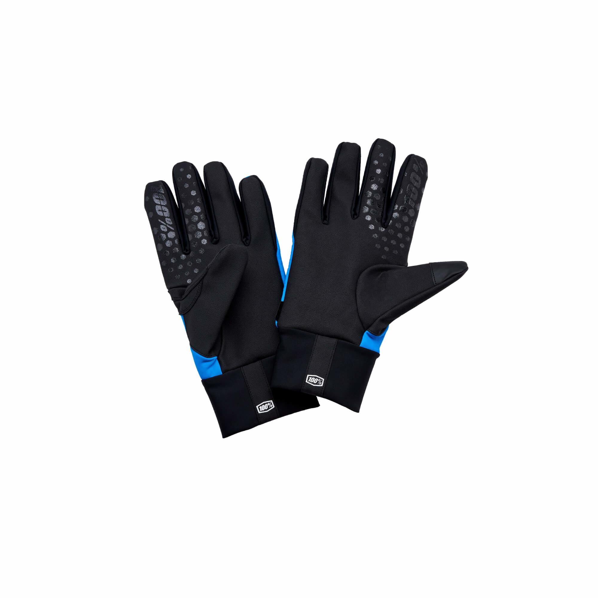 Hydromatic Waterproof Glove 2021-2