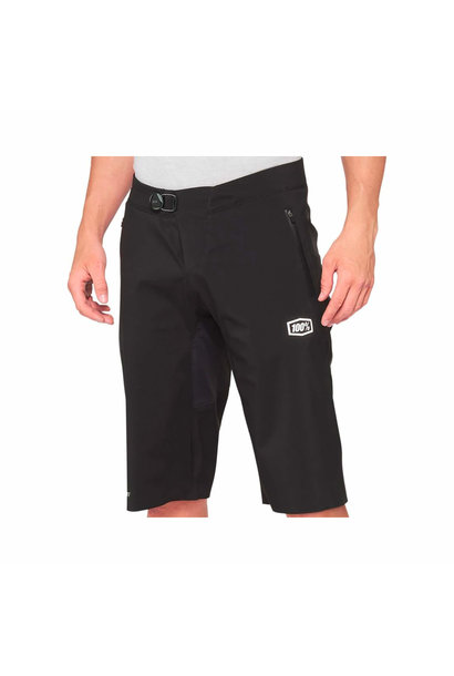 Hydromatic Shorts 2021
