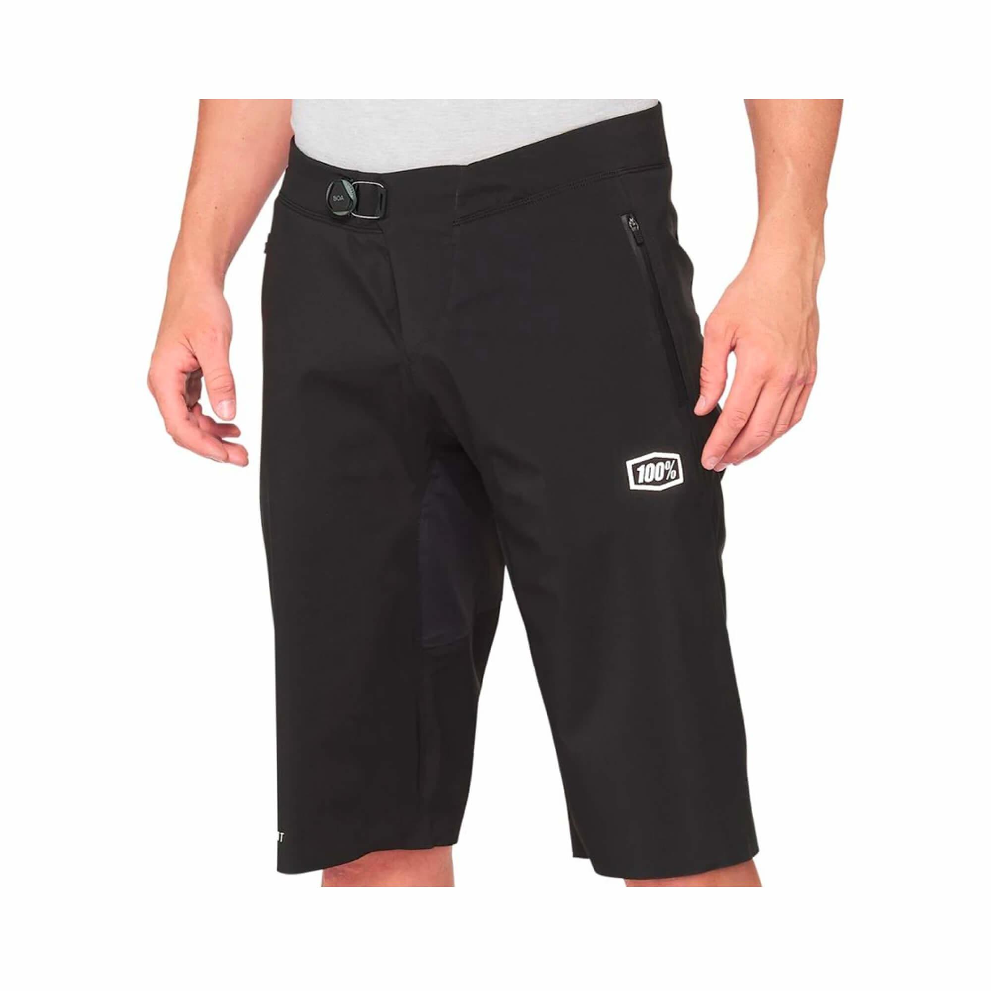 Hydromatic Shorts 2021-1
