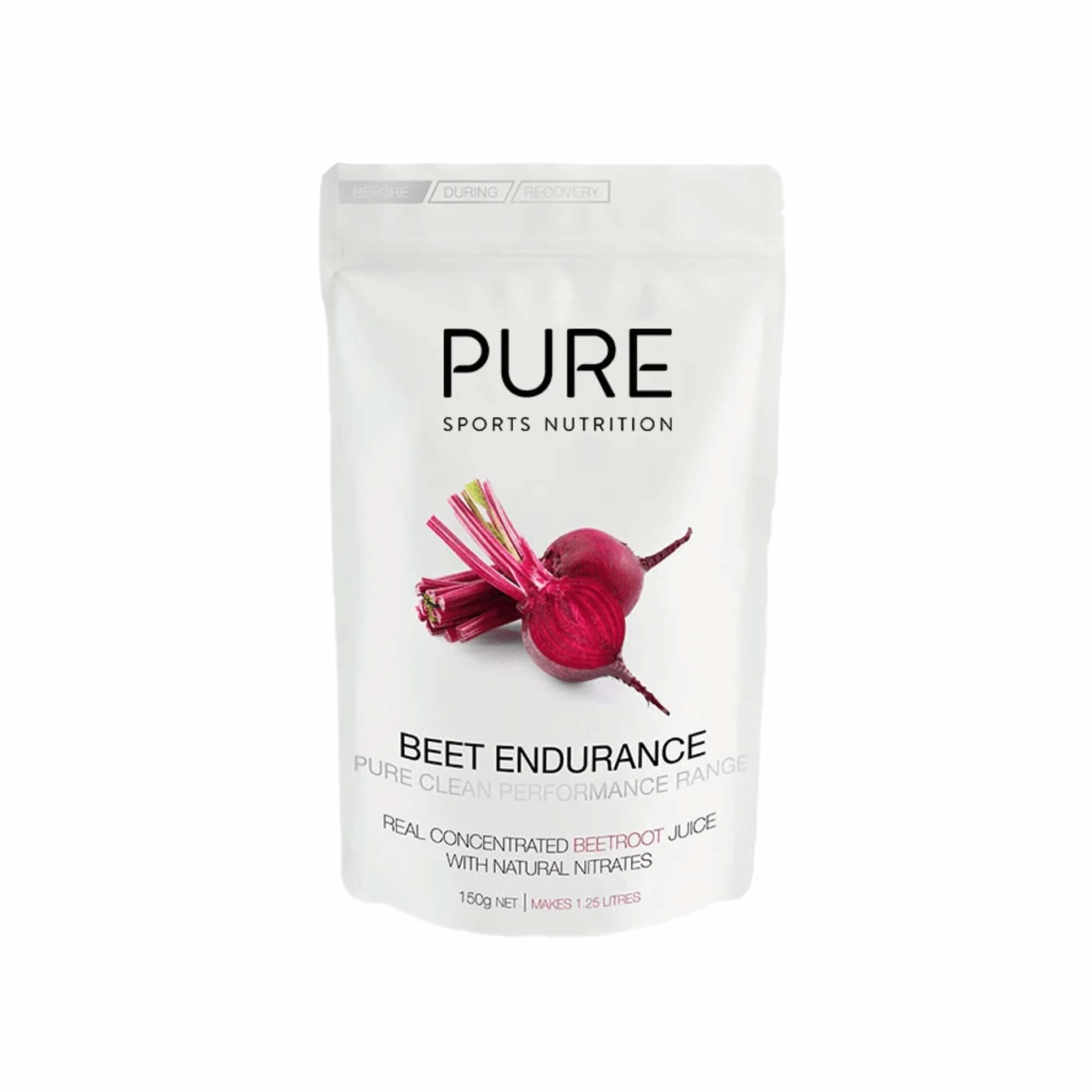 Endurance Beet 150G-1
