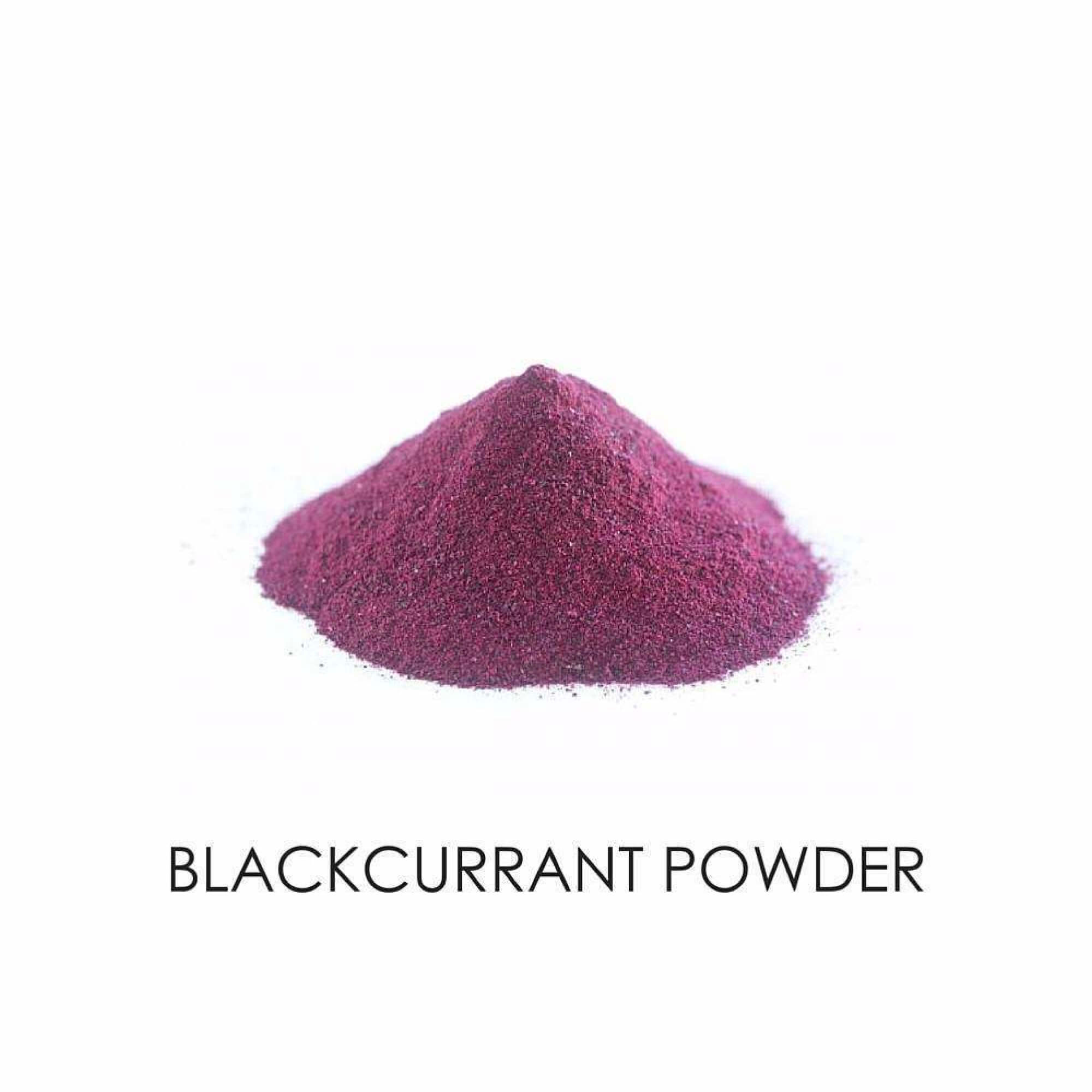 Recovery Blackcurrent 200G-3