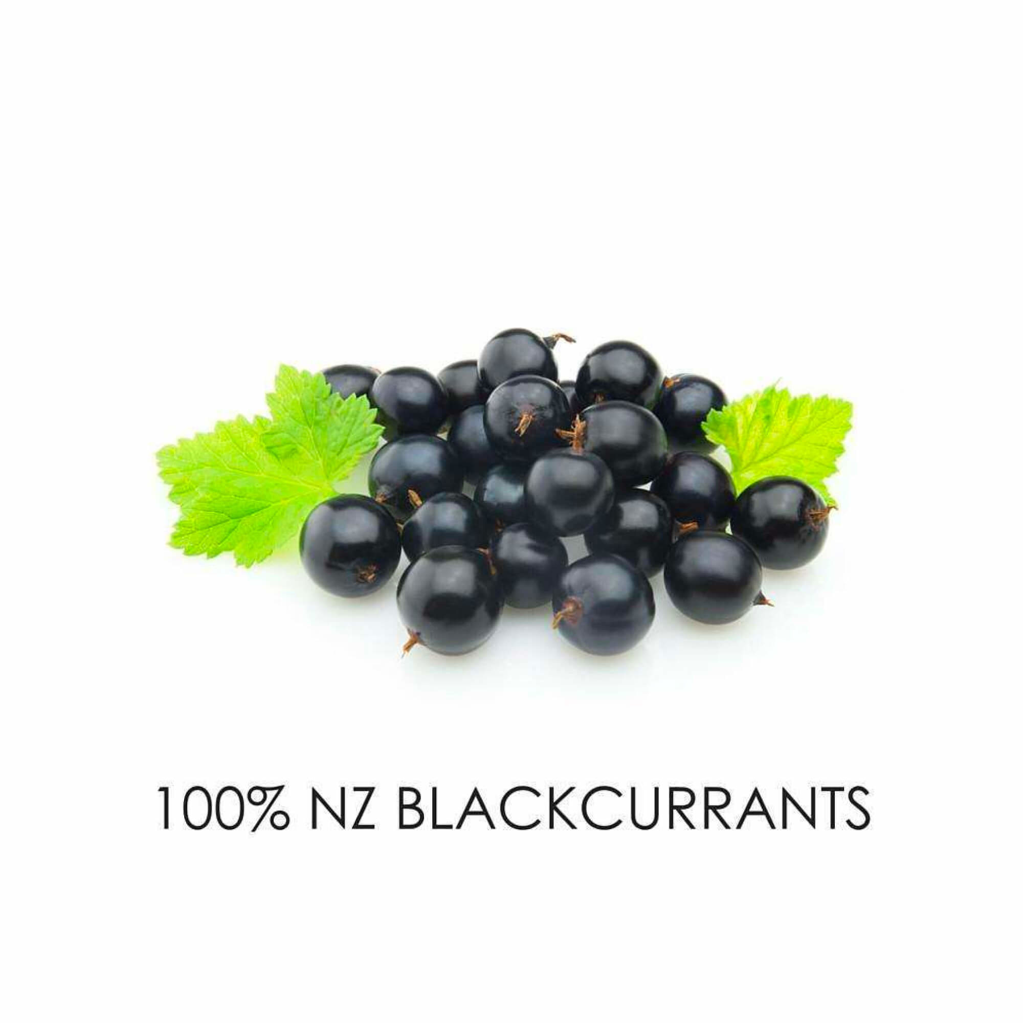 Recovery Blackcurrent 200G-4