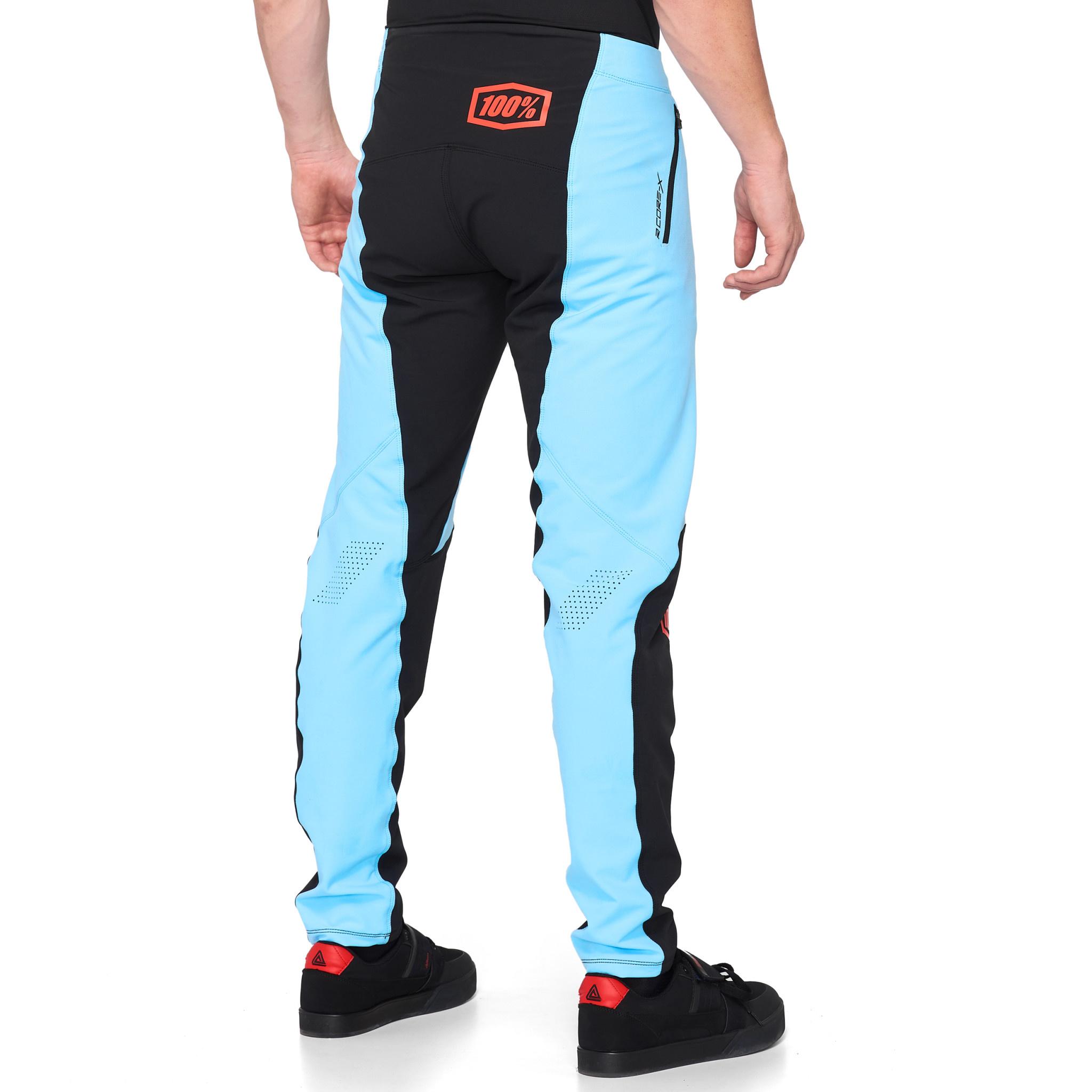 R-Core X Pants-8