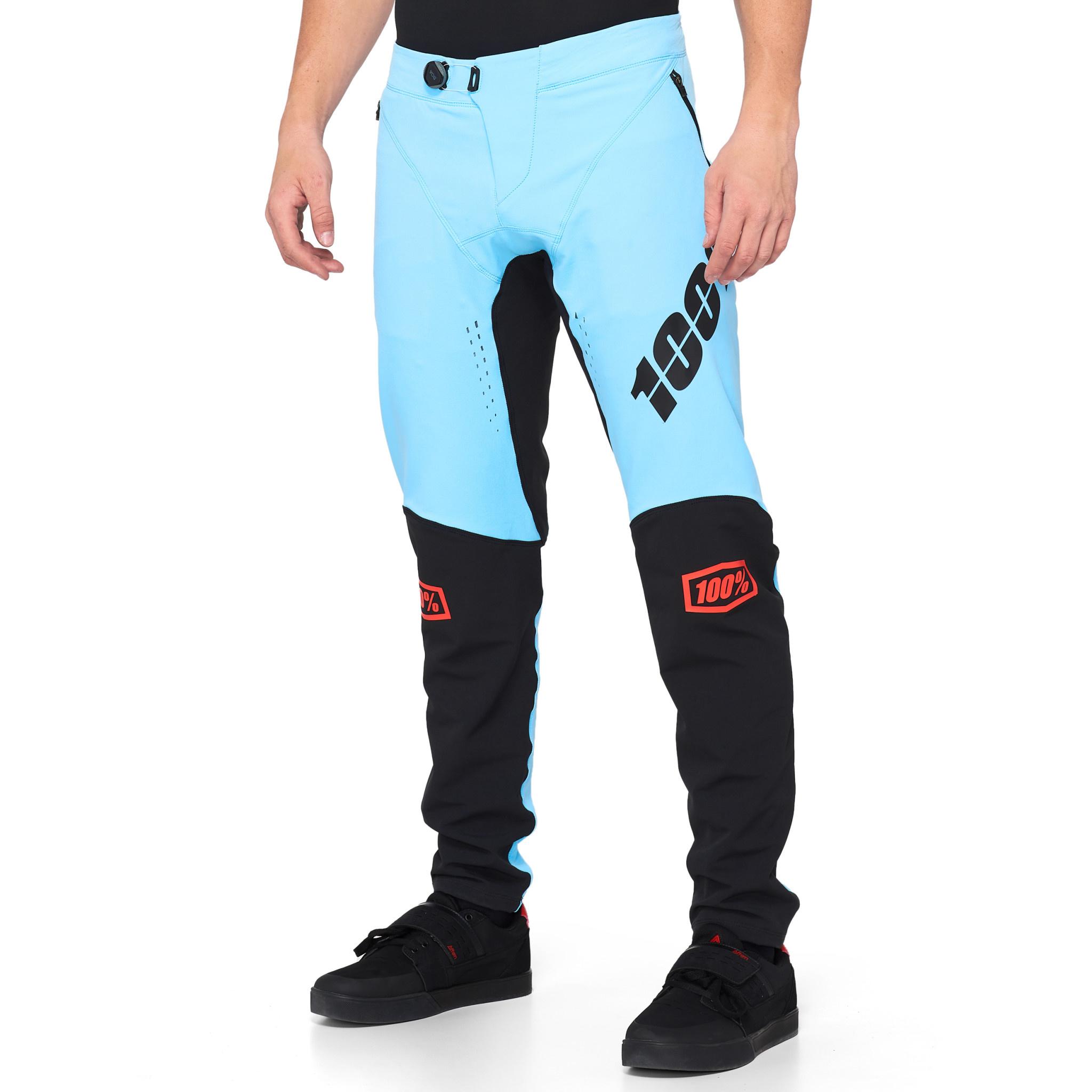 R-Core X Pants-11