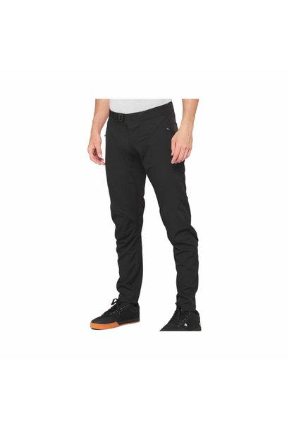 Airmatic Pants 2021