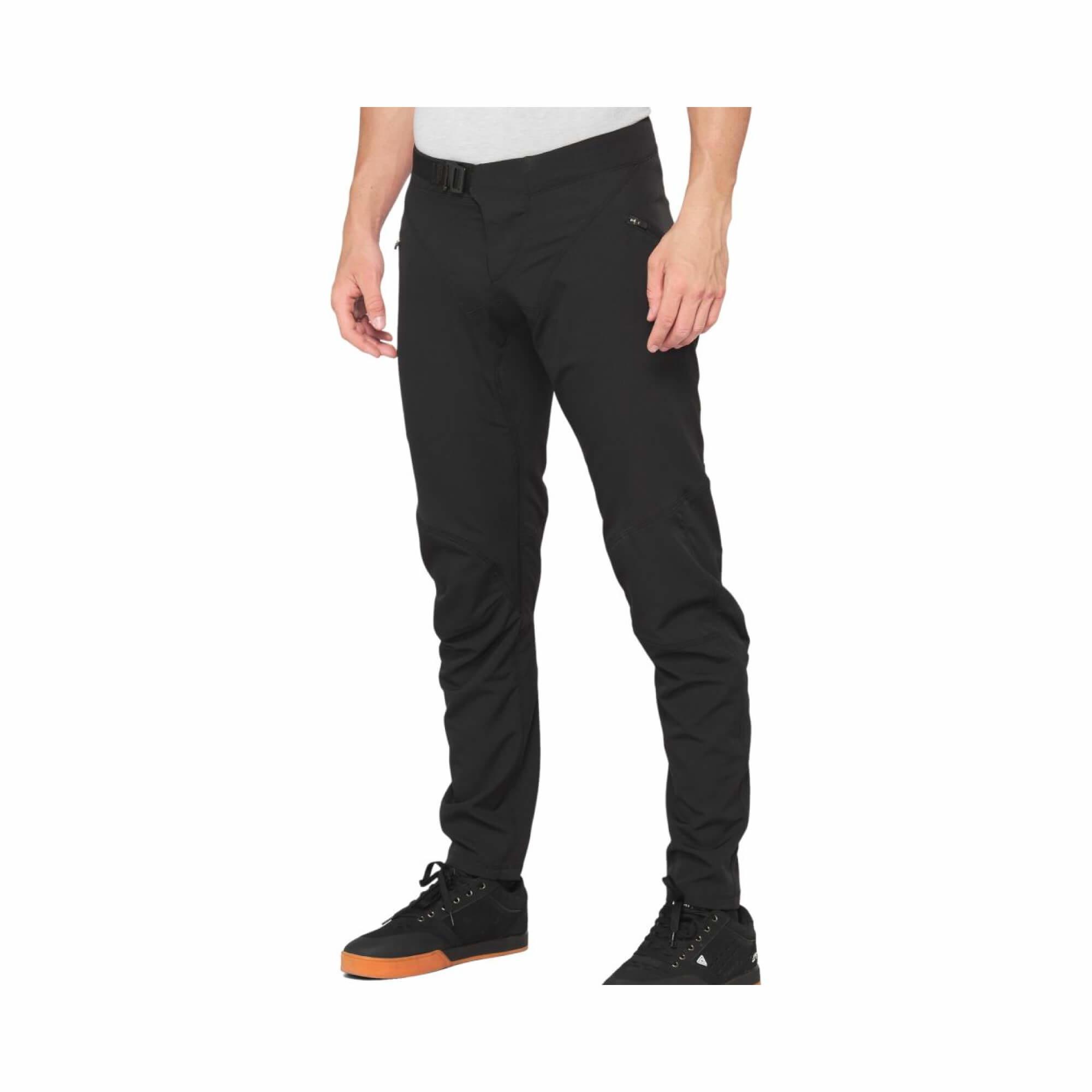 Airmatic Pants 2021-1