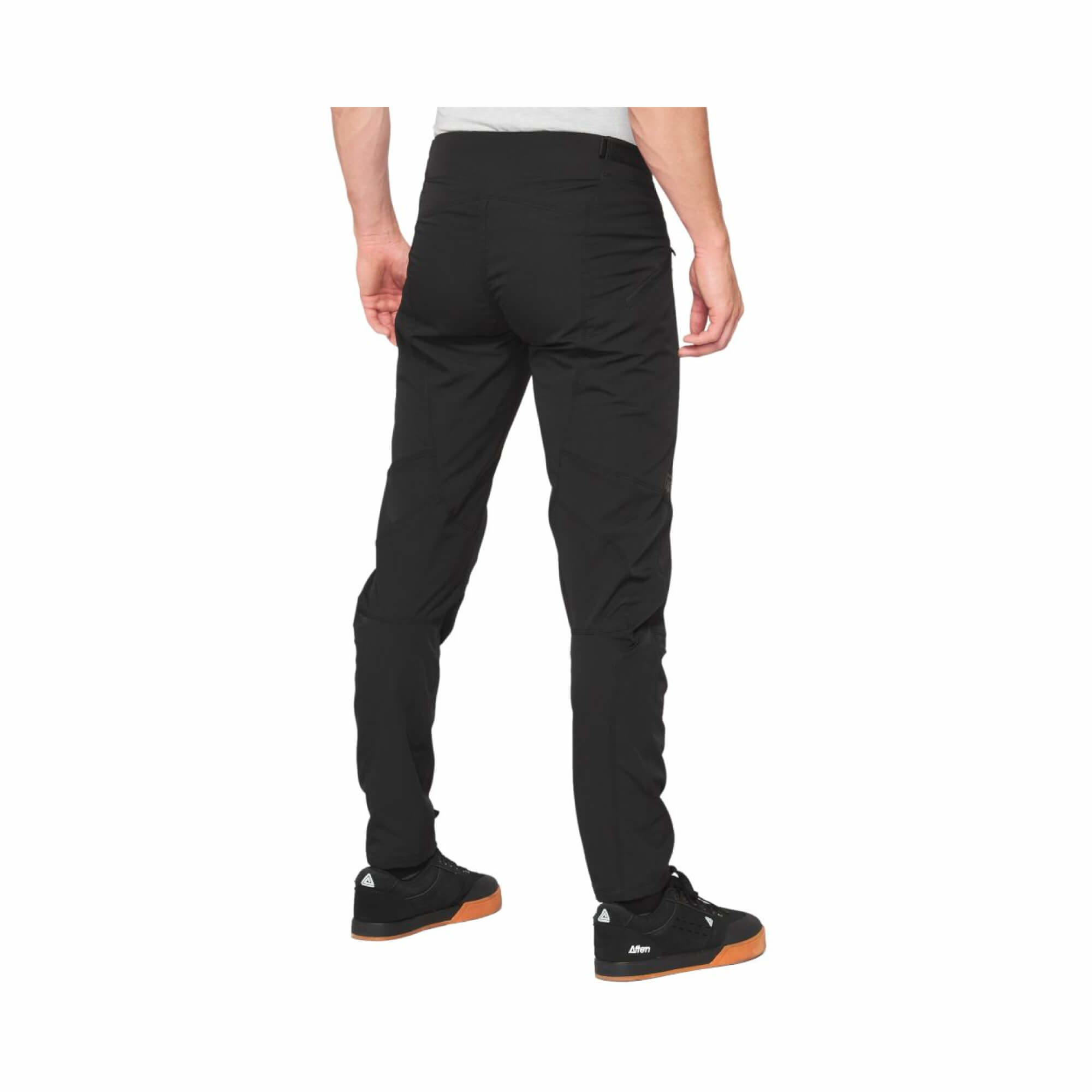 Airmatic Pants 2021-2